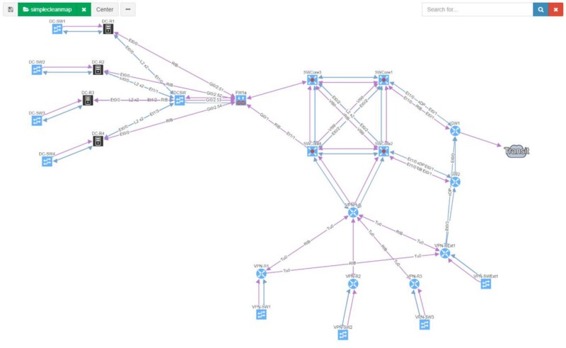 network discovery part 2: setting forth into the great unknown | ip fabric