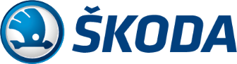logoSkoda