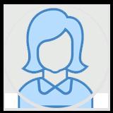 IPF_female