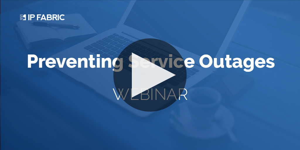 Webinar-PreventingServiceOutages