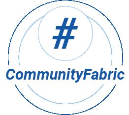 CommunityFabric